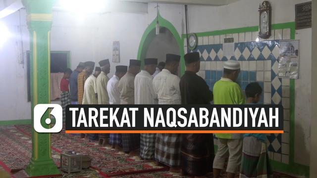 naqsabandiyah thumbnail