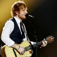 Ed Sheeran (stv.tv)