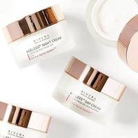Jaga kulit agar tetap awet muda dengan produk kecantikan terbaru berbahan dasar caviar. (Foto: Rivera Cosmetics)