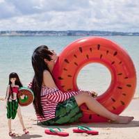 Tak hanya rambut atau wajah, tapi boneka ini juga memiliki gaya berpakaian yang sama dengan gadis Jepang yang kini foto-fotonya tengah menjadi perbincangan dunia maya. (Foto: Instagram @iretaro)
