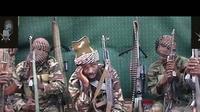 Pengkhianatan yang dilakukan segelintir pihak di dalam tubuh militer Nigeria telah menyulitkan pemberantasan kelompok Boko Haram.