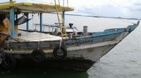 Pembajakan dan penculikan ABK WNI kembali terjadi di perairan Sabah Malaysia (Doc. Kemlu).