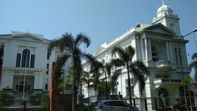 470 Kursi Kantor Cirebon Terbaru