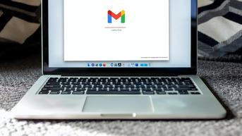 Cara Jitu Hapus Pesan Masuk di Email dalam Hitungan Detik
