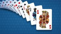 Microsoft Solitaire resmi masuk World Video Game Hall of Fame. (Doc: Microsoft)