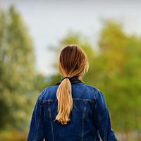 Aksesoris Rambut untuk Ponytails | Pixabay.com/Unsplash.com