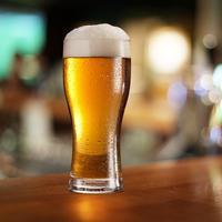 Benarkah Minuman Beralkohol Turunkan Risiko Hipertensi? (Valentyn-Volkov/Shutterstock)
