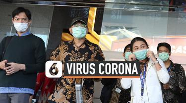 TV Virus