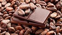 Coklat bagus mengandung 70% kokoa (Via: wallstreetdaily.com)