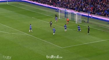 Leicester City akhirnya mampu meraih tiga poin ketika menghadapi Brighton. The Foxes harus menunggu jelang akhir laga untuk memast...