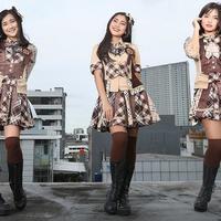 Melody Graduate, Ini Persiapan 3 Member JKT48 dalam Konser Perpisahan Melody.