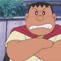 Dikenal punya karakter jahat dan tukang bully, Gian juga punya 3 sifat yang wajib dicontoh, lho! (Via: kotaku.com)