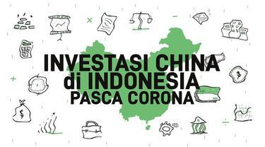 Ombudsman Republik Indonesia (ORI) mengkhawatirkan virus corona menginfeksi warga Indonesia melalui jalur investasi.
