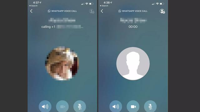 5 Cara Mengetahui Whatsapp Kamu Diblokir Oleh Pengguna Lain Tekno Liputan6 Com