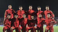 Timnas Indonesia U-19 (aseanfootball.org)