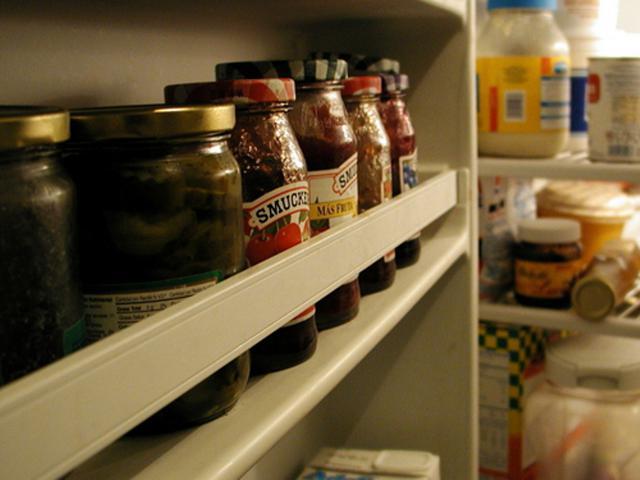 Buah dan Bumbu Dapur Ini Aman Disimpan di Dalam Kulkas - Health Liputan6.com
