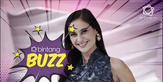 Tak tahan lagi, Marissa Nasution kini akan laporkan akun-akun yang menebarkan kebencian.
