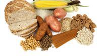Bingung dengan harga beras yang terus naik, coba konsumsi makanan pengganti nasi berikut ini (Sumber foto: Fitflexnutrition.com)