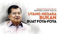 Banner Eksklusif Wawancara Jusuf Kalla.(Www.sulawesita.com)