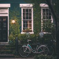 rumah/pixabay