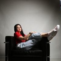Tissa Biani (Adrian Putra/Fimela.com)