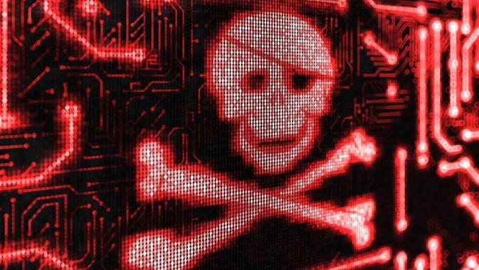 Microsoft ungkap bahwa 63 persen PC di Indonesia sudah terinfeksi malware, lantas bagaimana cara meminimalisirnya?