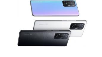 Top 3 Tekno: Spesifikasi hingga Harga Xiaomi 11T dan 11T Pro