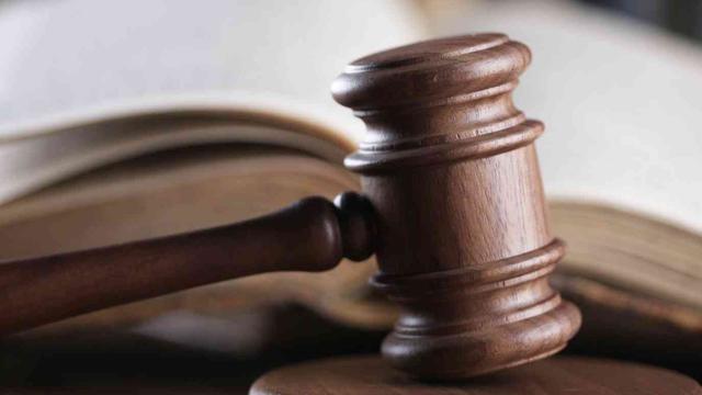 18-8-1988: Dituduh Lakukan Pelecehan Seksual ke Terdakwa Remaja, Hakim AS Bunuh Diri