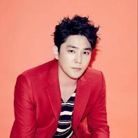 Kangin (via soompi.com)