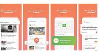 Aplikasi JAKI Sabet Penghargaan Nasional