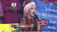 Soimah salah satu juri di Festival Ramadan 2019 Indonesia