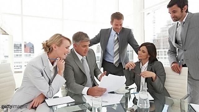 Ingin Jadi Pemimpin Sukses? Lakukan 15 Hal Ini Setiap Hari - Bisnis  Liputan6.com