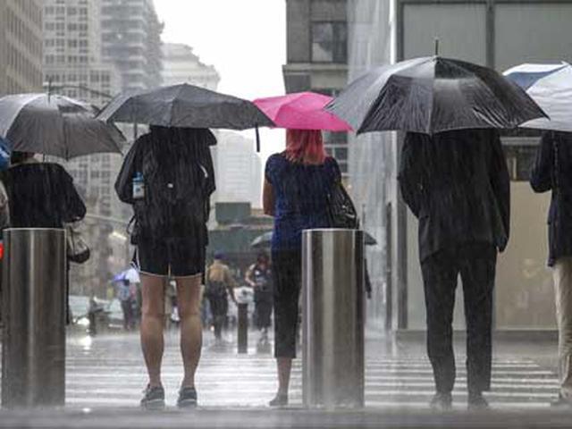 Download 5700 10 Gambar Lucu Seputar Anak Kecil Ada Yang Lagi Kehujanan Terupdate