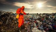 Dampak Pencemaran Tanah / Sumber: iStockphoto