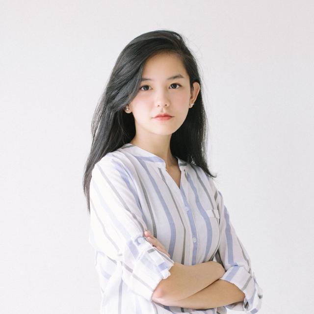 Sempat Viral, Ini 6 Potret Terbaru Leonardo 'Hakim Cantik' Bak Idol Korea