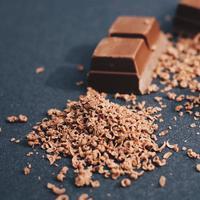 Yuk ketahui manfaat makan cokelat pada tubuh. (Sumber Foto: twenty20/PureWow)