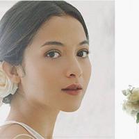 Orang-orang di balik cantiknya Putri Marino saat menikah. (krisna_endi, ifanrivaldi/instagram)