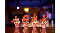Kata-Kata Gombal Cinta Bahasa Inggris (Sumber: iStockphoto)