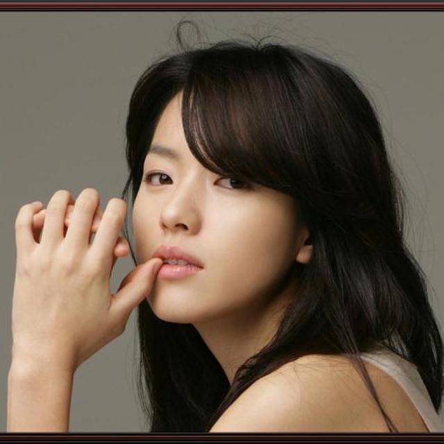 Bukan Park Shin Hye, Artis Idola Han Hyo Joo di 'Beauty