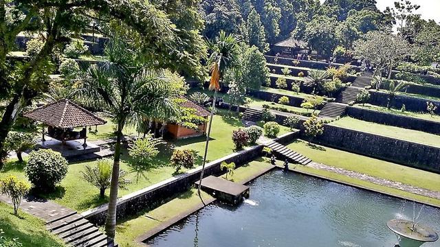 4 Kawasan Wisata Keluarga Di Lombok Yang Ramah Anak