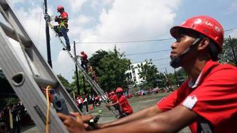 IndiHome Down, Telkom Ungkap Ada Gangguan Kabel Laut JaSuKa