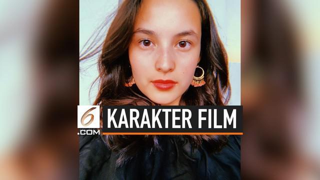 BumiLangit Studios membocorkan film-film yang siap diproduksi dan artis-artis yang akan memerankan karakter di Jagat Sinema Bumilangit. Mulai dari Chelse Islan hingga Nicholas Saputra.