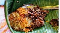 5 Rekomendasi Kuliner Legendaris Jawa Timur, Wajib Dicoba (sumber: Instagram.com/sbykulinerinfo)