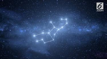 Beberapa orang memiliki rasa khawatir yang berlebihan. Hal ini dipengaruhi oleh zodiak yang menaunginya. Berikut 4 zodiak yang disebut-sebut mudah terserang stres.