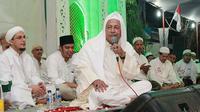 Berita Habib Luthfi Bin Yahya Hari Ini Kabar Terbaru Terkini Liputan6 Com
