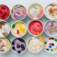 Jaga sistem imunitas tubuh dengan pilihan yogurt berkualitas.