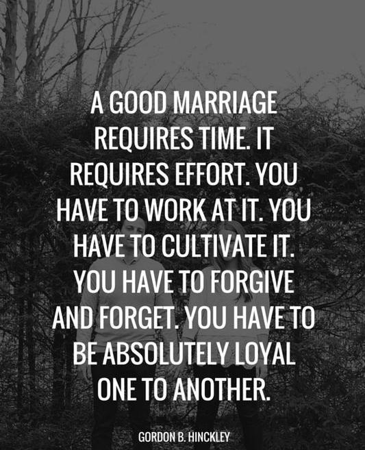Membangun pernikahan./Copyright nurturingmarriage.org