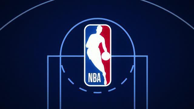 Berita video game recap NBA 2017-2018 antara Indiana Pacers melawan Cleveland Cavaliers dengan skor 98-80.