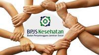 Proses administrasi BPJS Kesehatan untuk kategori peserta mandiri membutuhkan banyak waktu karena banyak hal teknis yang harus dilengkapi