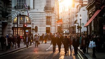 Urbanisasi Adalah Pergeseran Populasi dari Desa ke Kota, Ketahui Penyebabnya